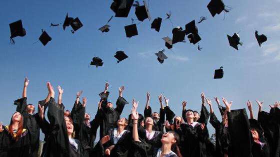 保育士試験の受験資格は最終学歴で確認