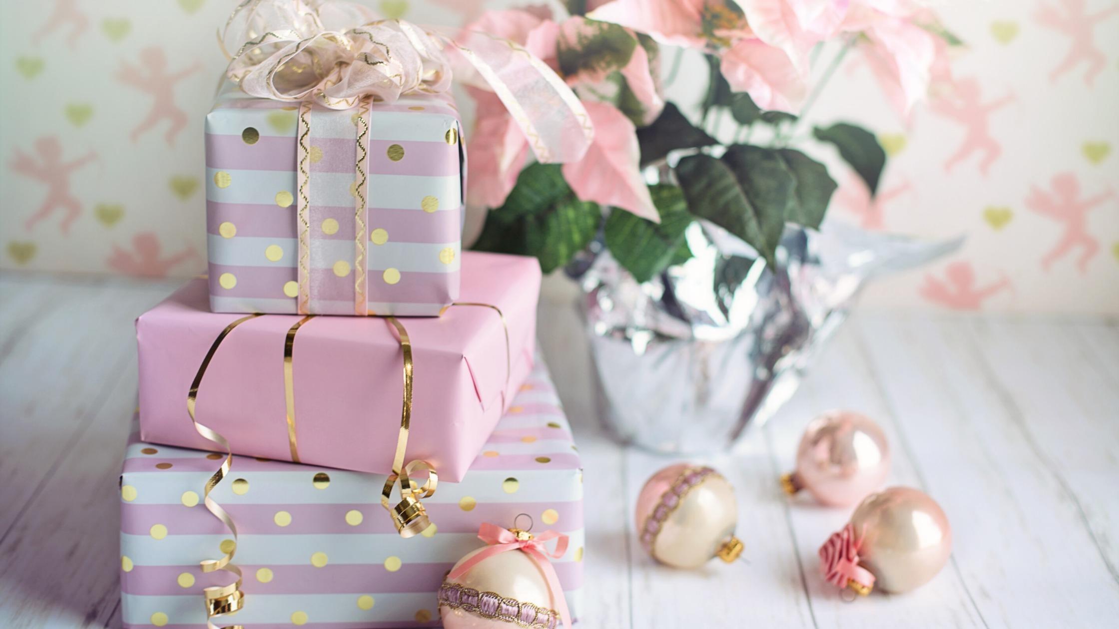 誕生日ケーキの代用品